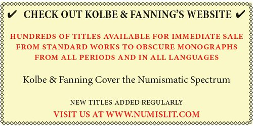 Kolbe-fanning website ad