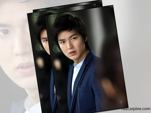 lee-min-ho-wallpaper