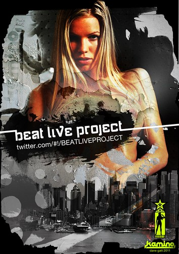 Beat Live Propaganda DG_reduced