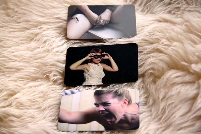 Moo Cards (3)