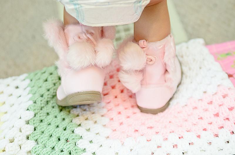 Fabulous Footwear-004-Edit.jpg