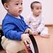 20111213小袋鼠親子館音樂課-009.jpg