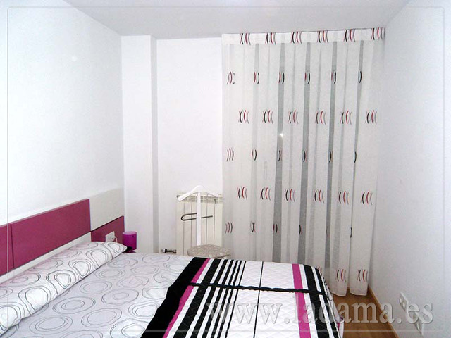 Photo - Estores para habitaciones ...