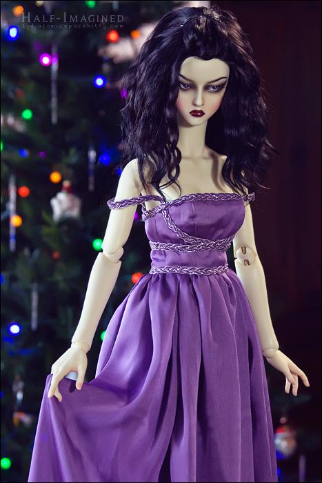 Christmas Kat (1 of 3)