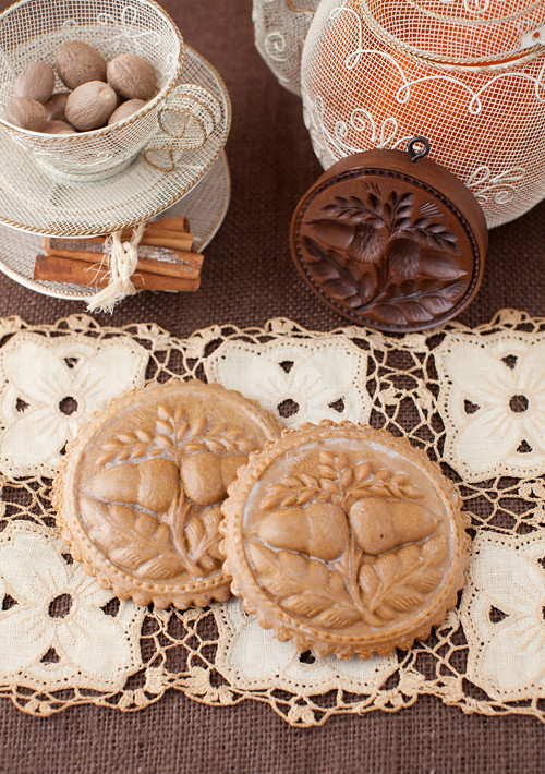 Molded_Gingerbread_Cookies_6