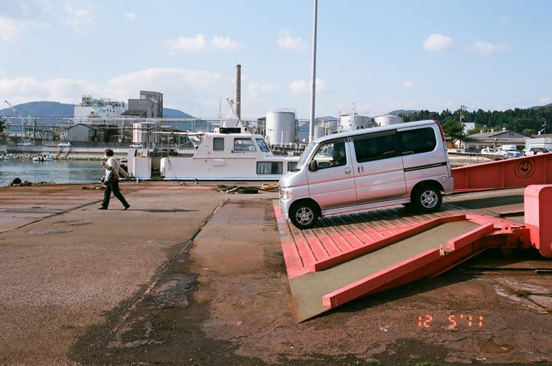 dock (19 of 24)
