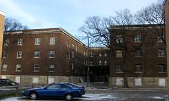 Thelmo Mansions