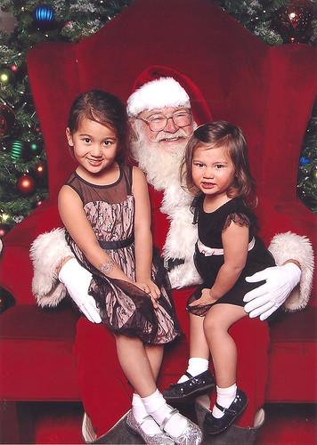 2011_Santa_Claus_Picture