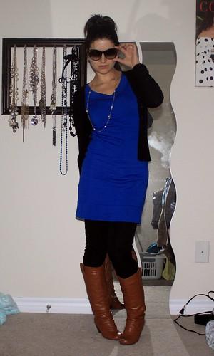 2011-12-12