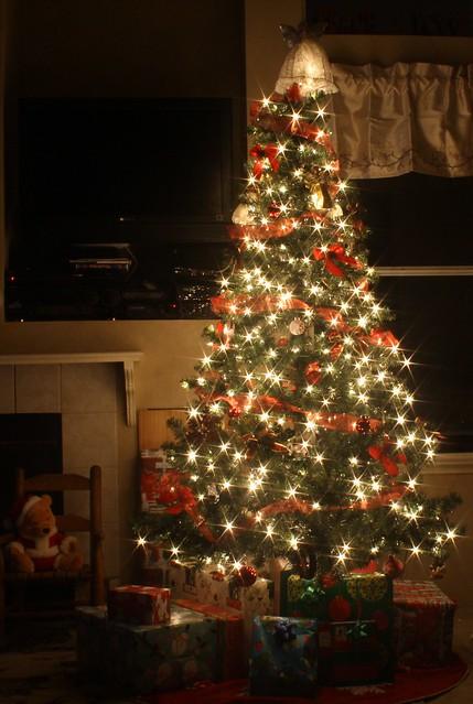 Tree 018