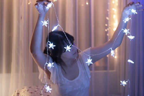 348/365 stars everywhere ♥