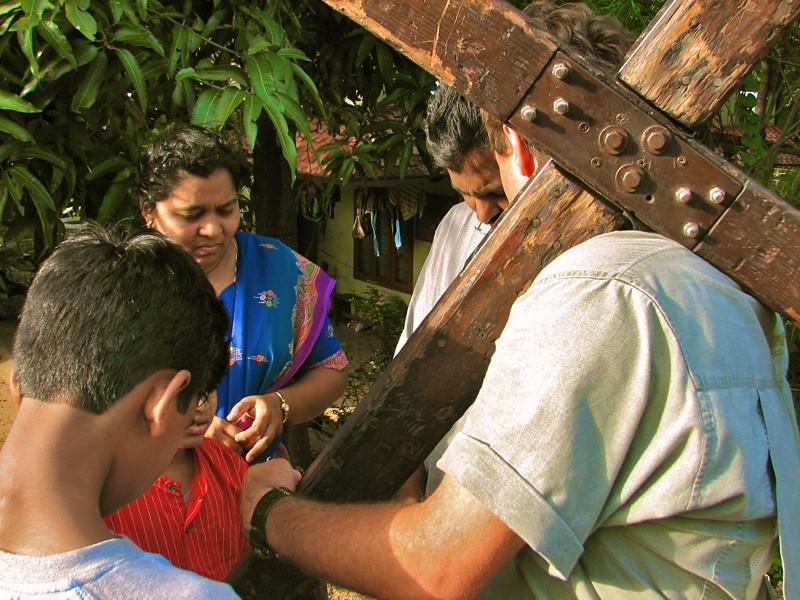 India Image49