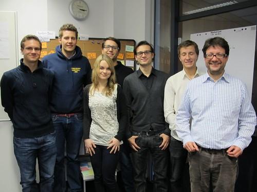 Thomas_Kaspar_mit_den_IBC-Studenten