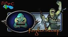 Facción Forglar Swamp