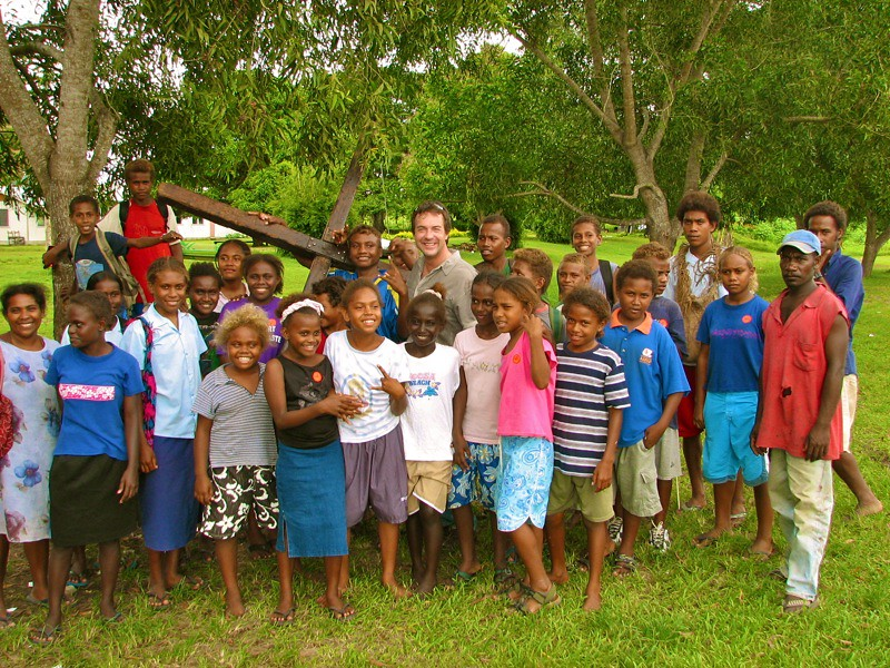 Solomon Islands Image16