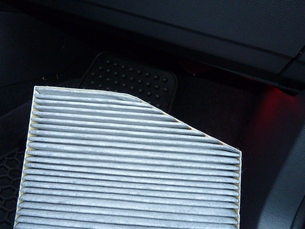 diy cabin pollen filter replacement vw gti mkvi forum. Black Bedroom Furniture Sets. Home Design Ideas