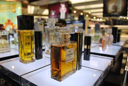 perfumes_klia2