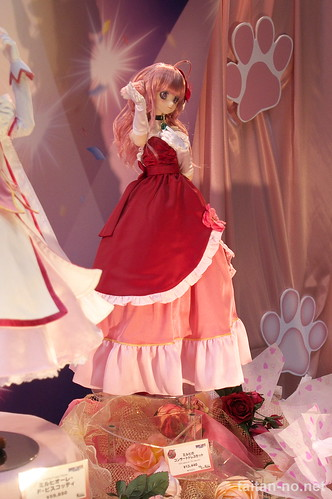 DollsParty26-DSC_8560