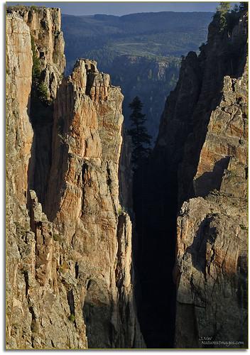 landscapes colorado parks nationalparks canyons professionalphotographer gunnison westernlandscapes detailstudies photoworkshops phototours blackcanyonsofgunnisonnationalpark phototourguide jmwnaturesimagescom audiovisualphotopresentations