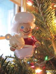Melanie-ornaments 006