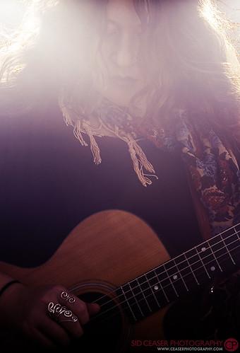 Amy Petty