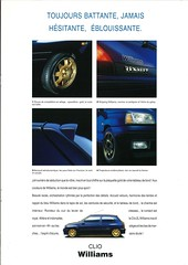 199x_clio_williams_catalog0007