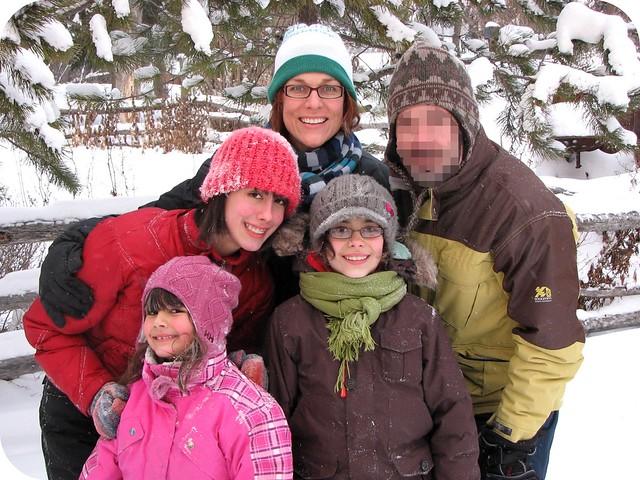 2008 Christmas 002