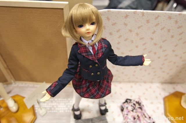 DollsParty26-DSC_8962