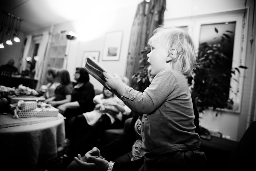 Christmas 2011#01