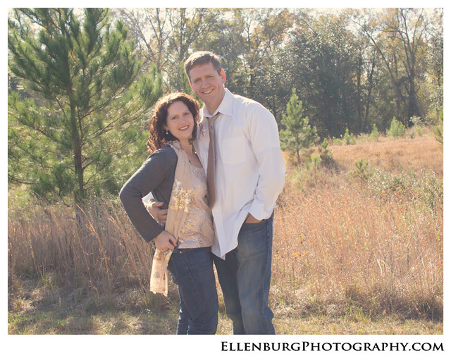fb 11-12-17 Ellenburg Family-25a