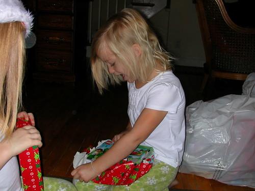 Dec 25 2011 (33)