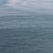 Vestmannaeyjar Archipelago - Heimaey Island - Iceland by Nonac_eos