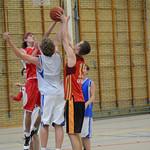 20111227_BC Virtus Familie Kersttoernooi