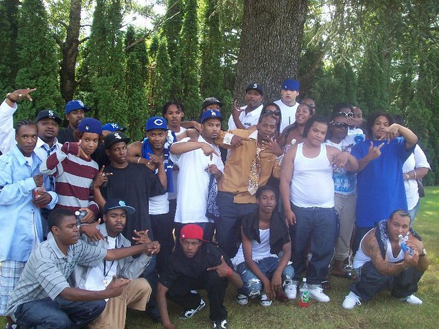 Rollin 60 crips pictures to pin on pinterest pinsdaddy for 52 hoover crip tattoos