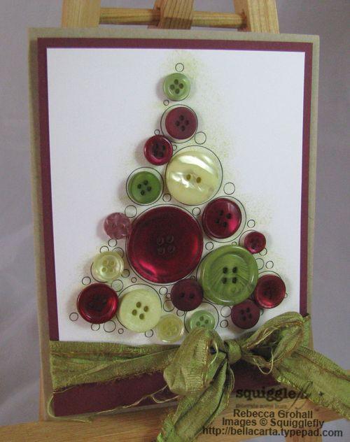 Christmas_decor_015