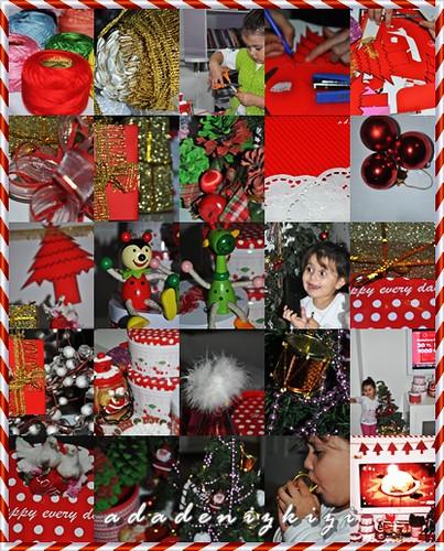 Newyear2012 by adadenizkizi