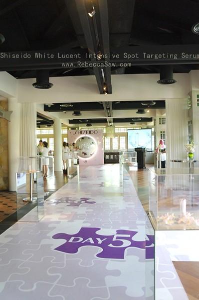 shiseido white lucent intensive spot targeting serum+-6