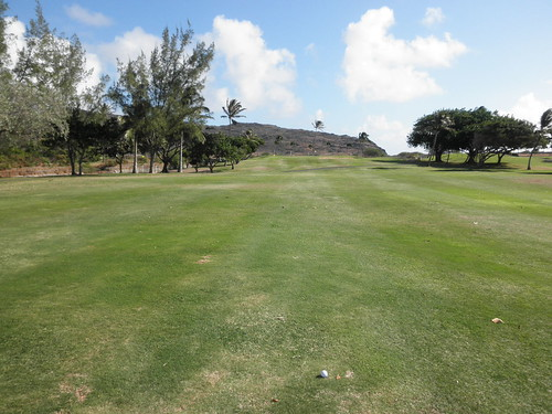 Hawaii Kai Golf Course 099