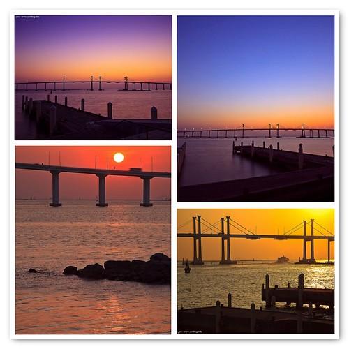 2011 1st Sunrise