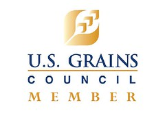 www.grains.org