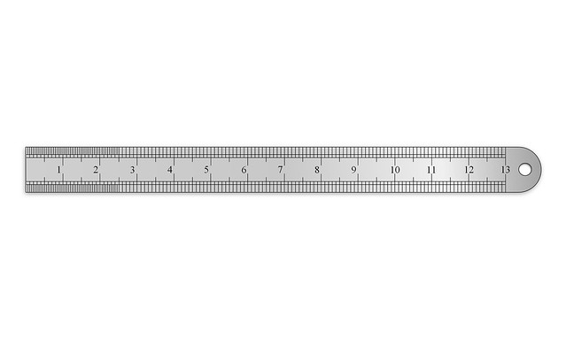 13 Inch Ruler  Flickr  Photo Sharing