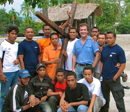 Timor L'este (East Timor) Image18