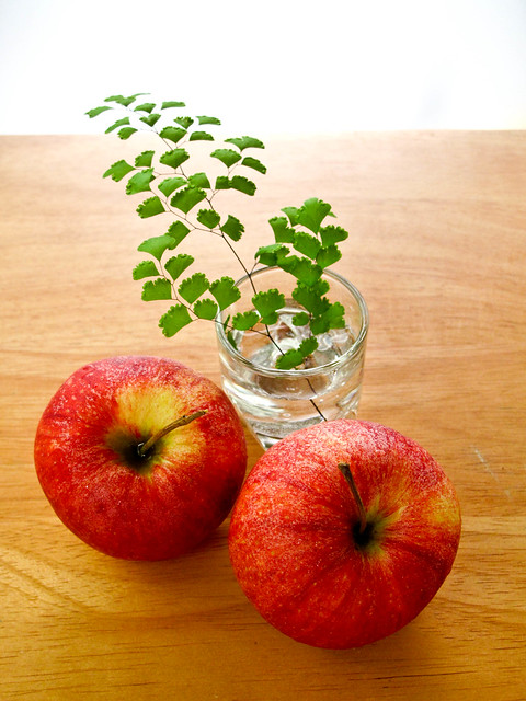 IMG_0673 Apples