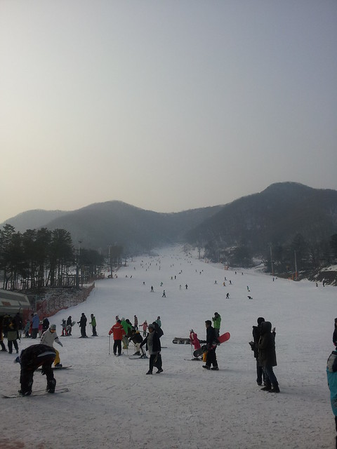 2012-01-01 10.10.03