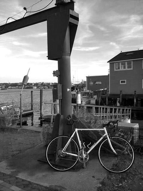bike-gloucester