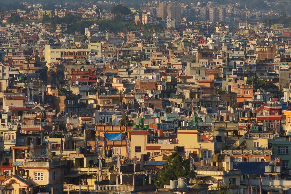 1008_Nepal_132