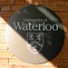 The University of Waterloo School of Architecture