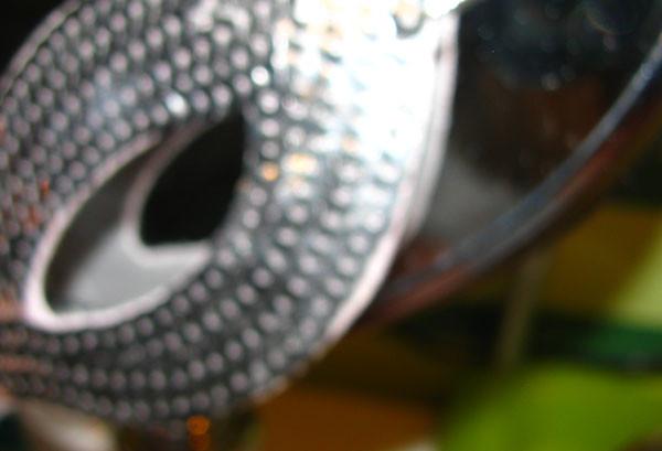 maskblur