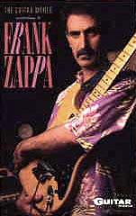 Zappa-GuitarWorldAccordingTo