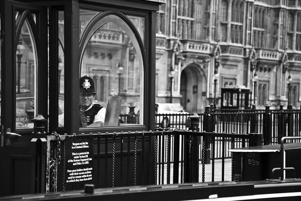 London2010_0245